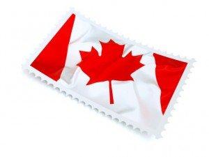 Canada Finally Updates the Citizenship Examination