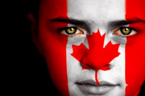 The 2014 Canadian citizenship test
